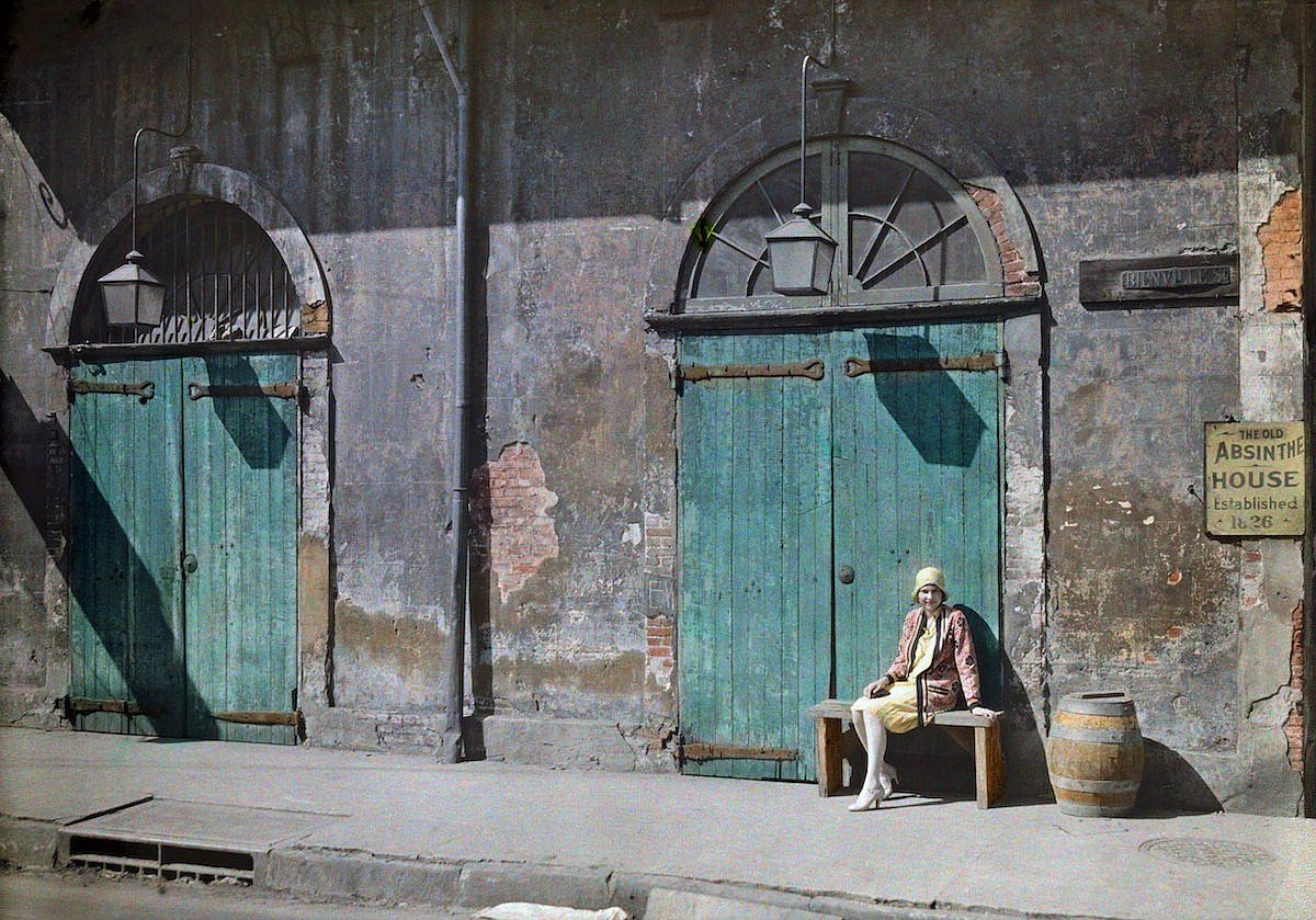 autochromes-first-color-photographs-1920s-07