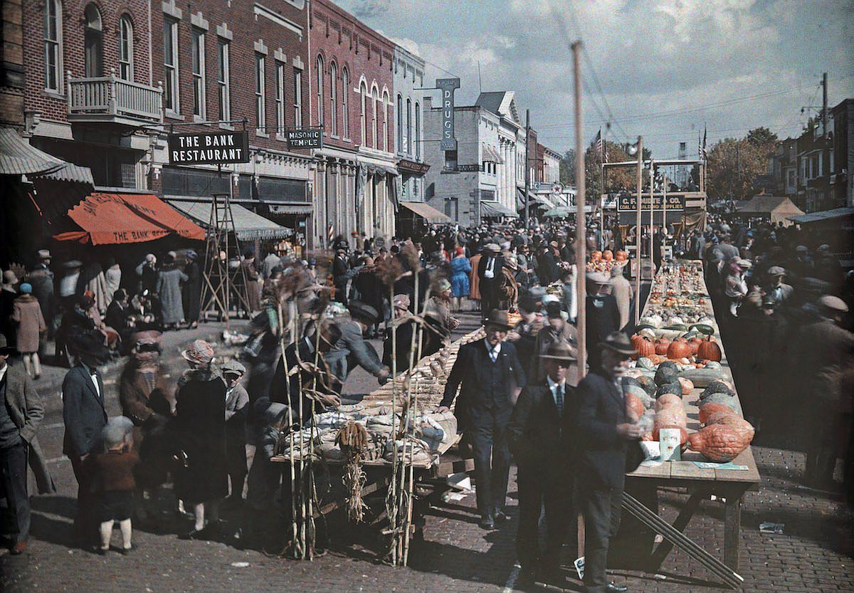 autochromes-first-color-photographs-1920s-09