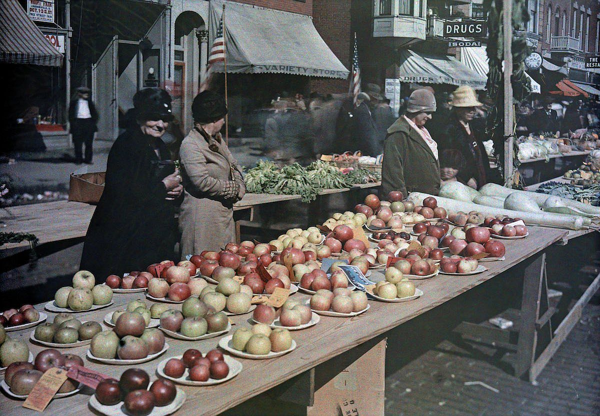 autochromes-first-color-photographs-1920s-10