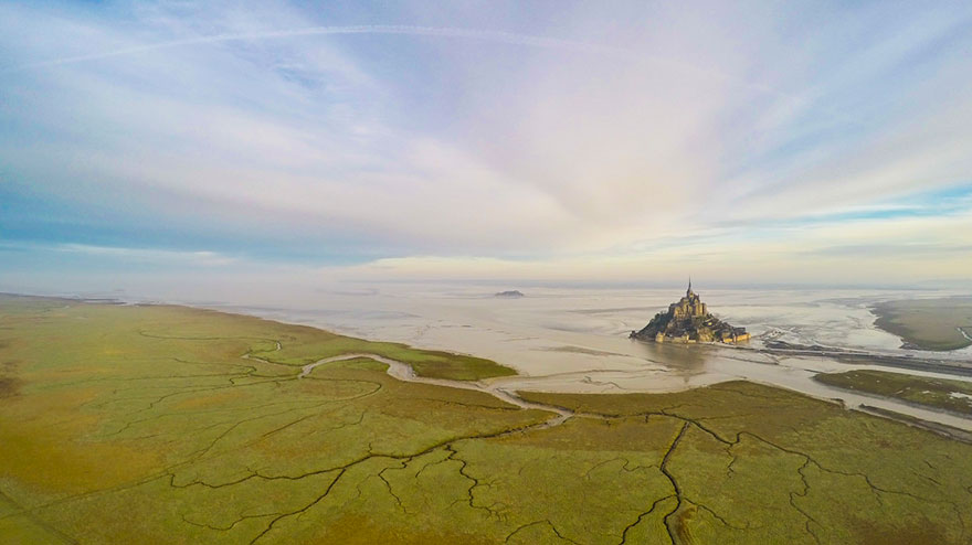 best-drone-photos-2015-dronestagram-eric-dupin (4)