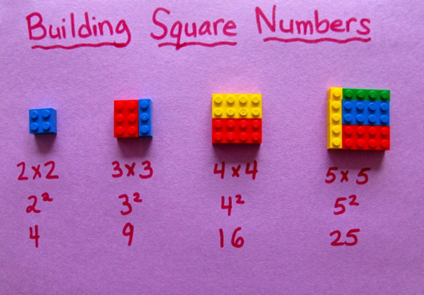 lego-math-teaching-children-alycia-zimmerman (10)