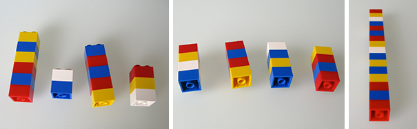 lego-math-teaching-children-alycia-zimmerman (11)