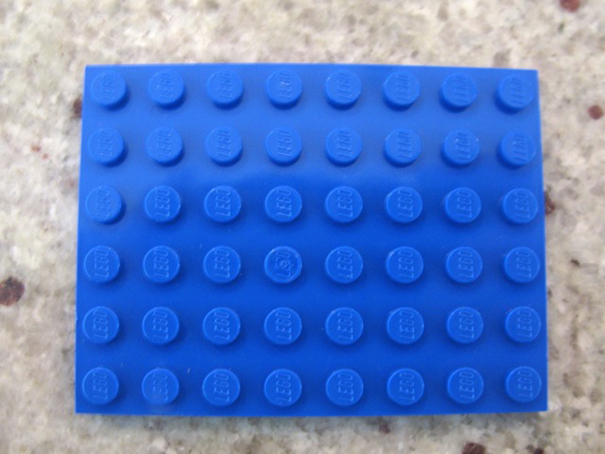 lego-math-teaching-children-alycia-zimmerman (6)