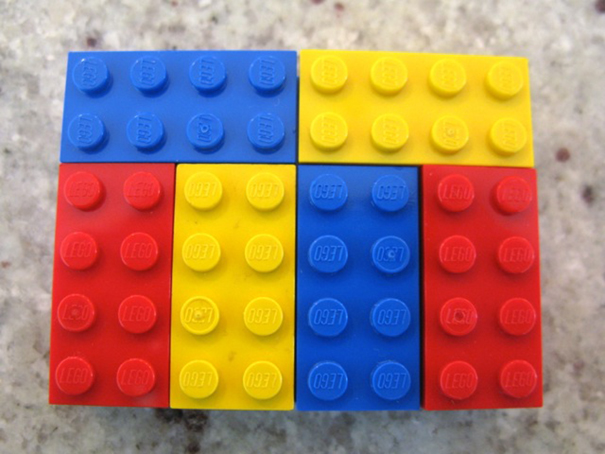 lego-math-teaching-children-alycia-zimmerman (7)
