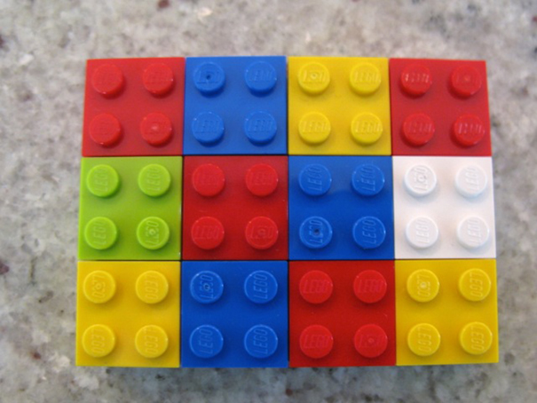 lego-math-teaching-children-alycia-zimmerman (8)