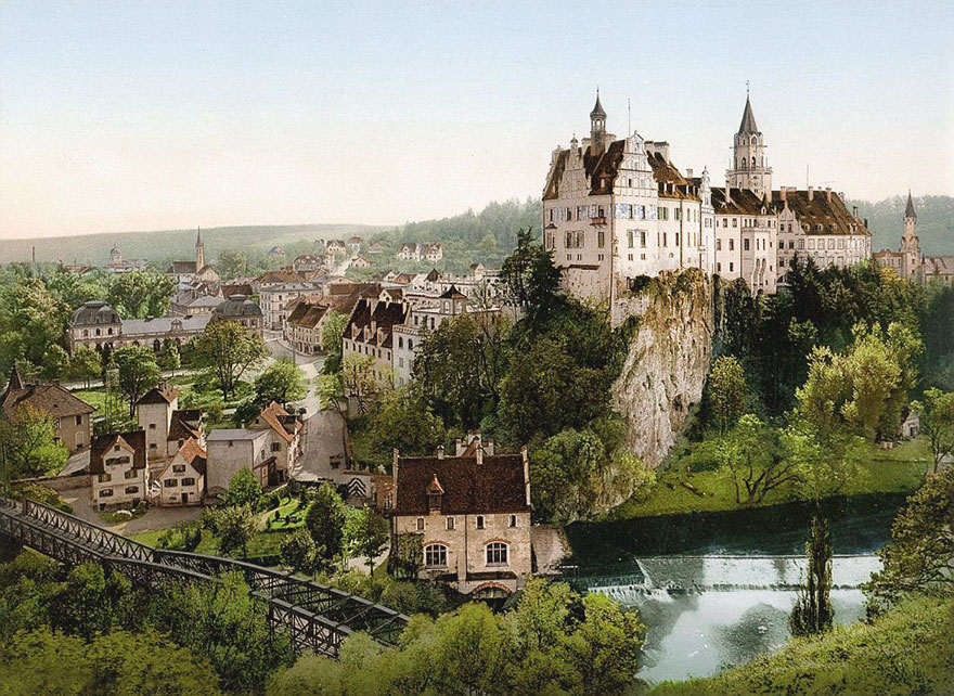 old-color-photos-germany-around-1900-before-WWI-karin-lelonek-taschen (10)