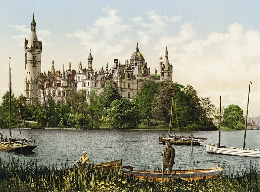 old-color-photos-germany-around-1900-before-WWI-karin-lelonek-taschen (2)
