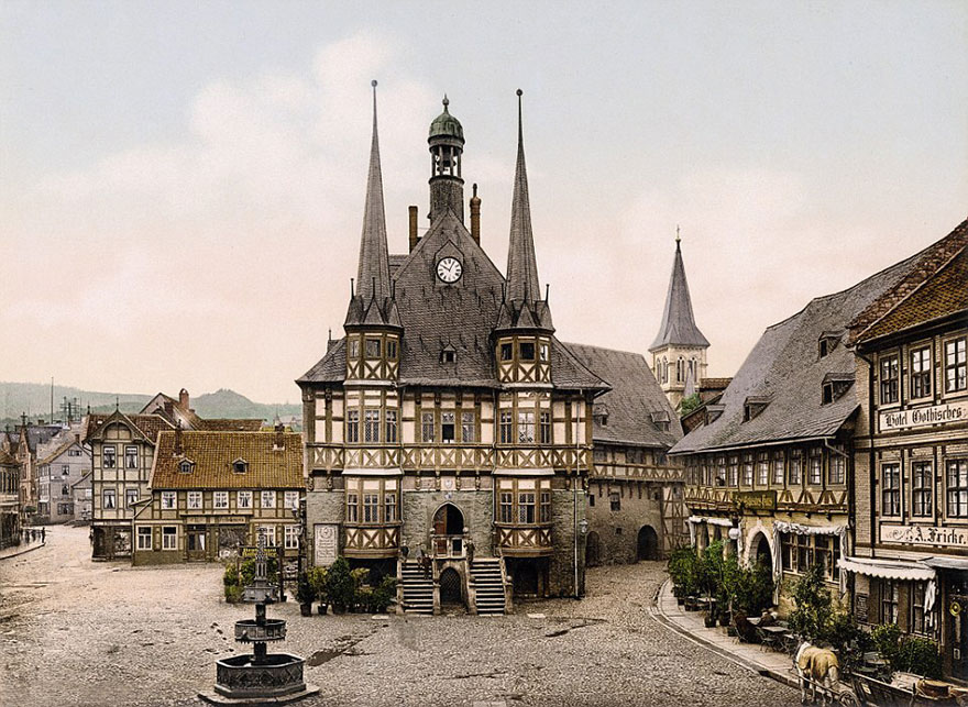 old-color-photos-germany-around-1900-before-WWI-karin-lelonek-taschen (4)