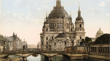 old-color-photos-germany-around-1900-before-WWI-karin-lelonek-taschen