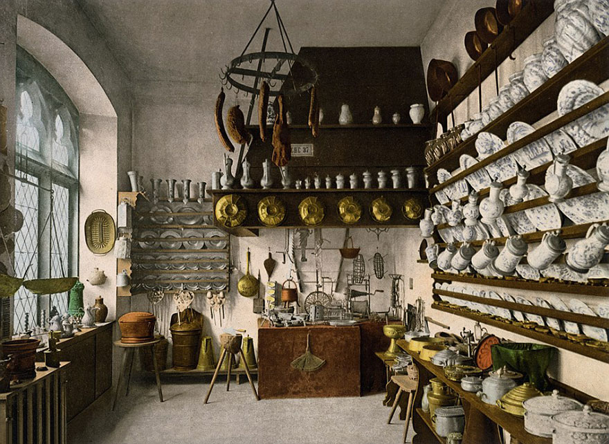old-color-photos-germany-around-1900-before-WWI-karin-lelonek-taschen (7)