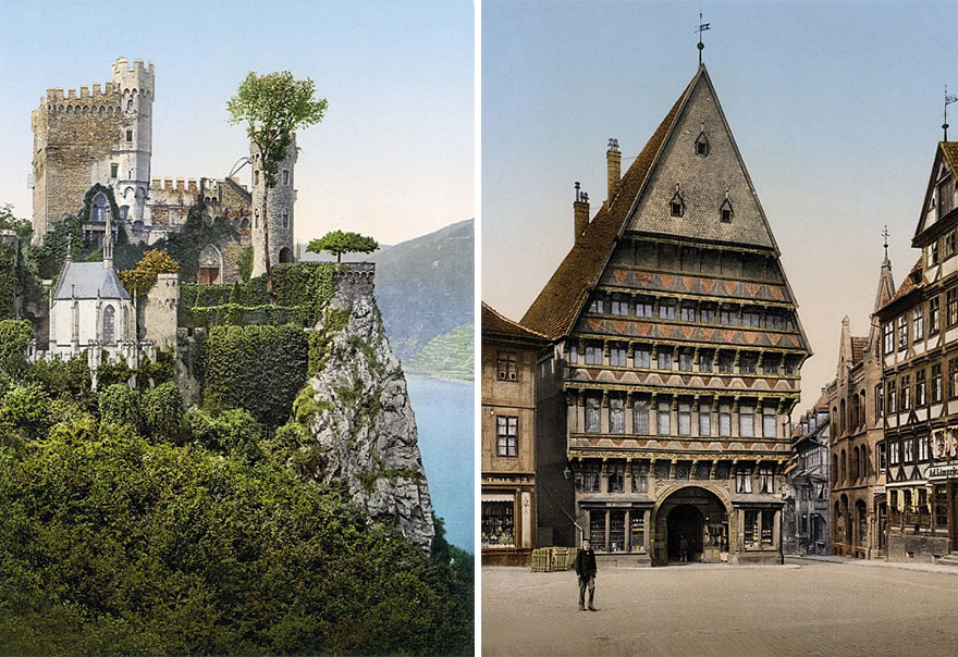 old-color-photos-germany-around-1900-before-WWI-karin-lelonek-taschen (9)