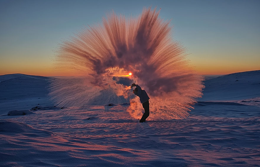 tossed-tea-arctic-circle-photo-michael-davies (2)