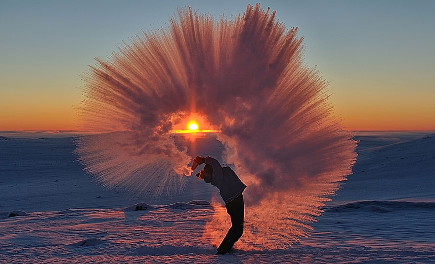 tossed-tea-arctic-circle-photo-michael-davies