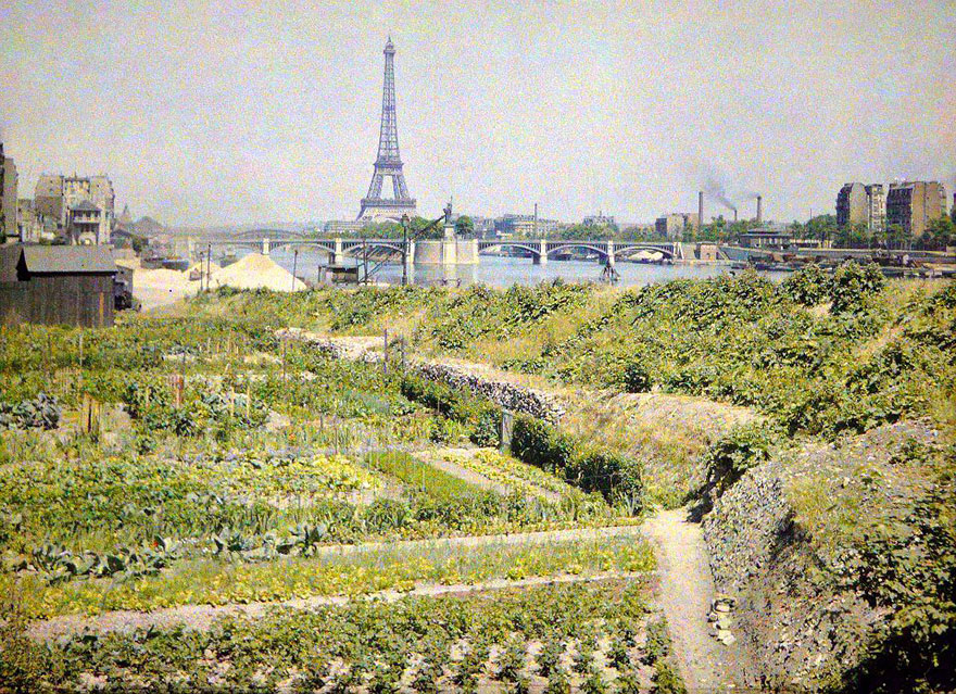 vintage-color-photos-paris-albert-kahn (10)