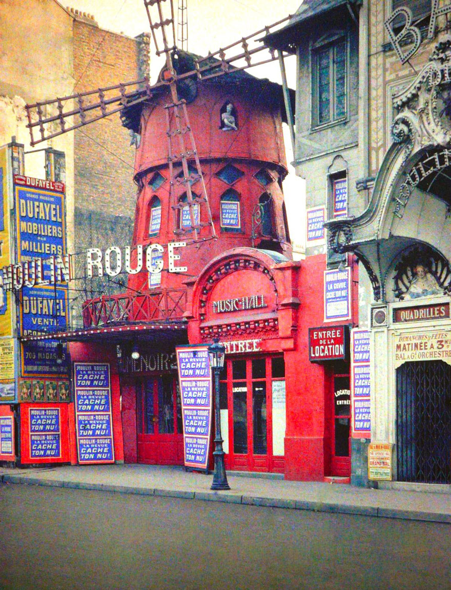 vintage-color-photos-paris-albert-kahn-1
