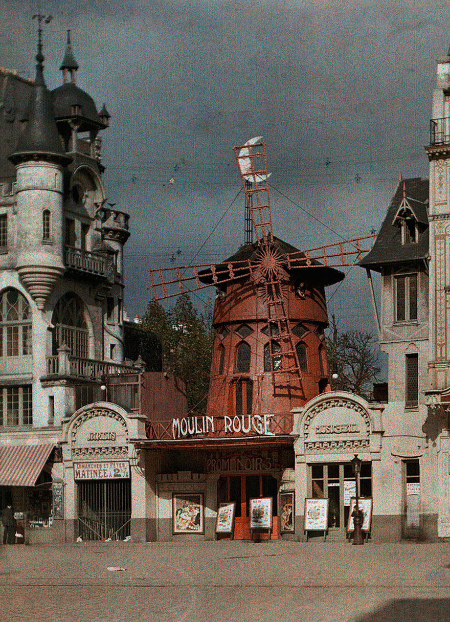 vintage-color-photos-paris-albert-kahn (12)