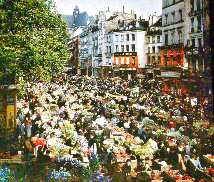 vintage-color-photos-paris-albert-kahn (15)