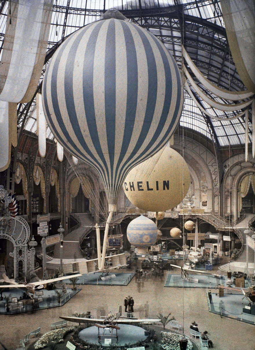 vintage-color-photos-paris-albert-kahn (16)