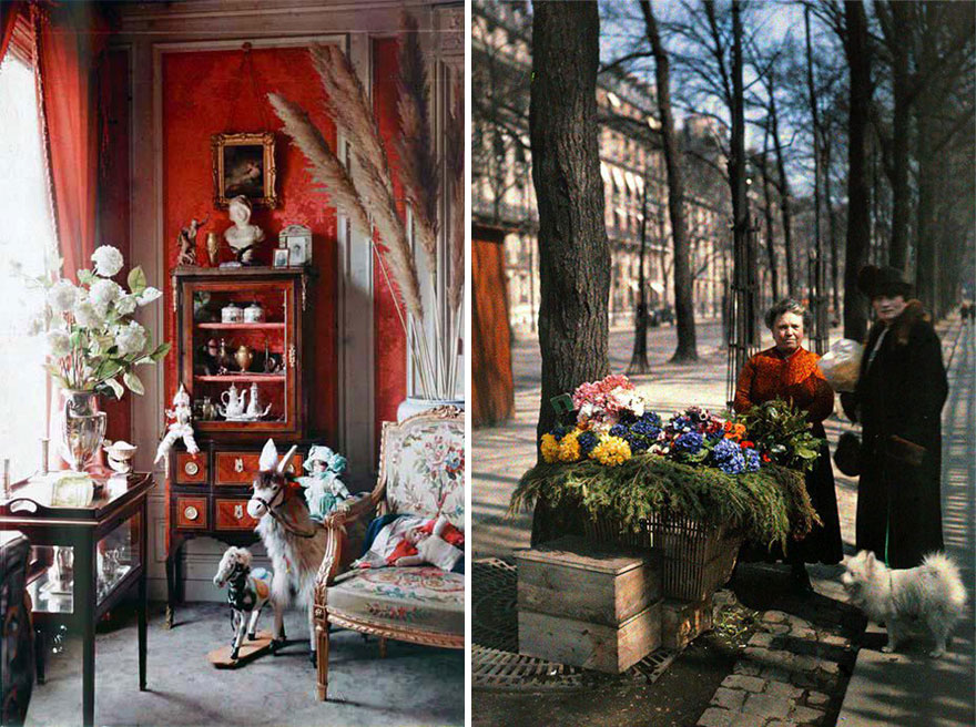 vintage-color-photos-paris-albert-kahn (17)