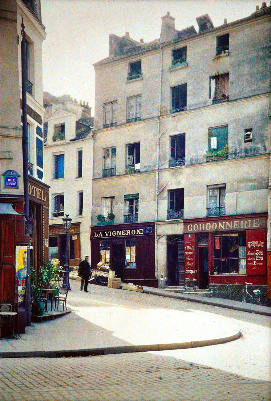 vintage-color-photos-paris-albert-kahn (18)