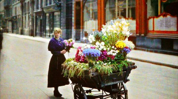 vintage-color-photos-paris-albert-kahn