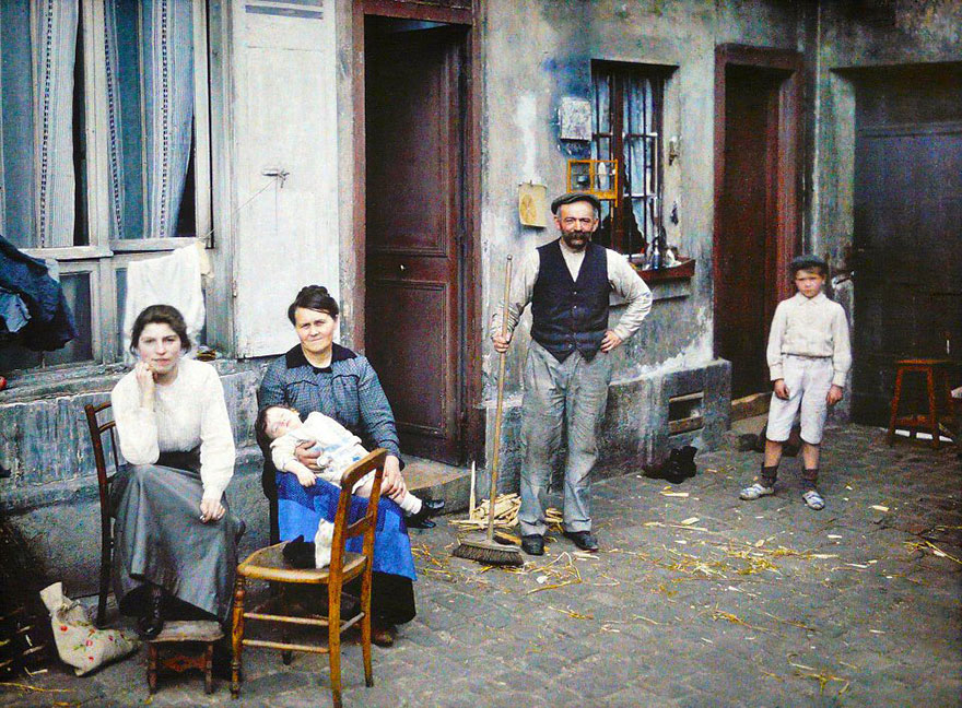 vintage-color-photos-paris-albert-kahn (2)