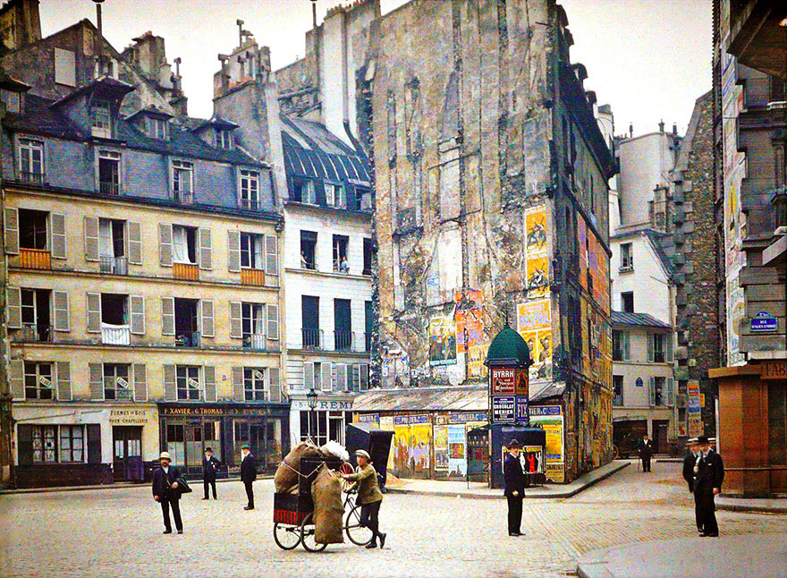 vintage-color-photos-paris-albert-kahn (3)