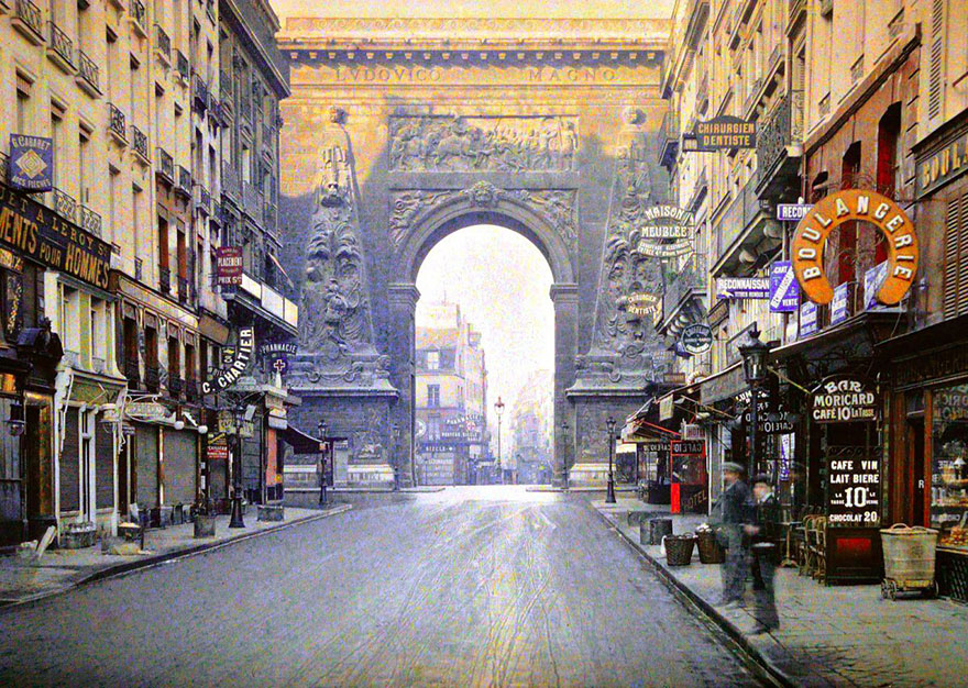 vintage-color-photos-paris-albert-kahn (5)