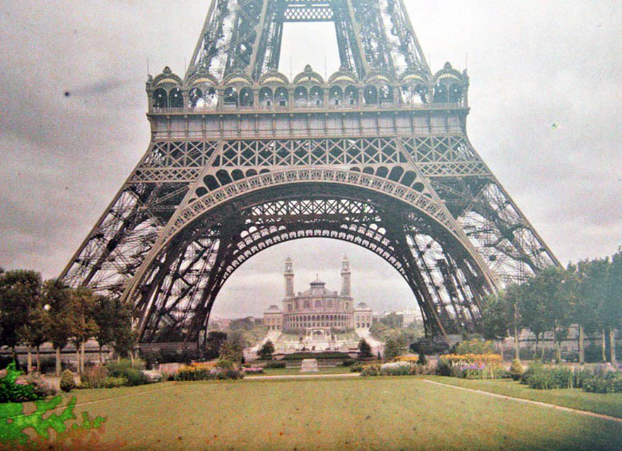 vintage-color-photos-paris-albert-kahn (8)
