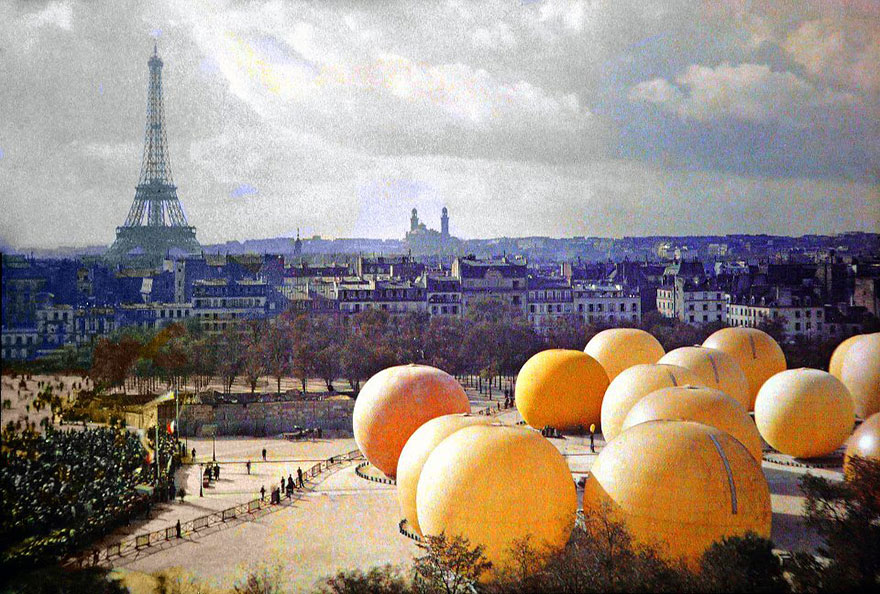 vintage-color-photos-paris-albert-kahn (9)
