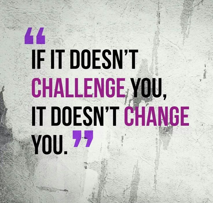 10-Day-Challenge-Change-Your-Life-1