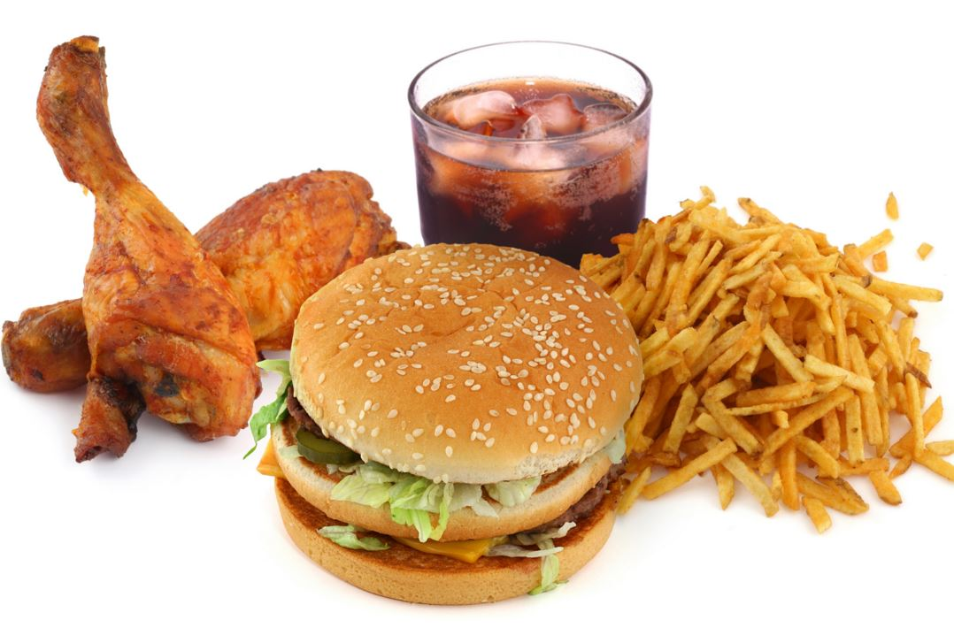 Cancer-Causing-Foods