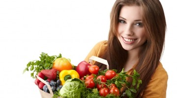 Foods-for-Cancer-Prevention