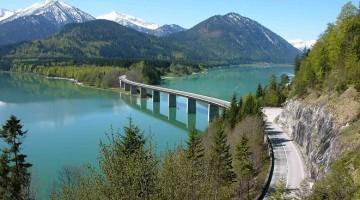 bicycle-highway-autobahn-germany (1)