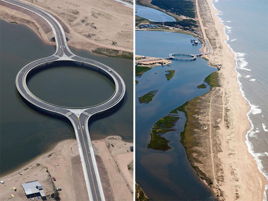 circular-bridge-uruguay-rafael-vinoly (2)