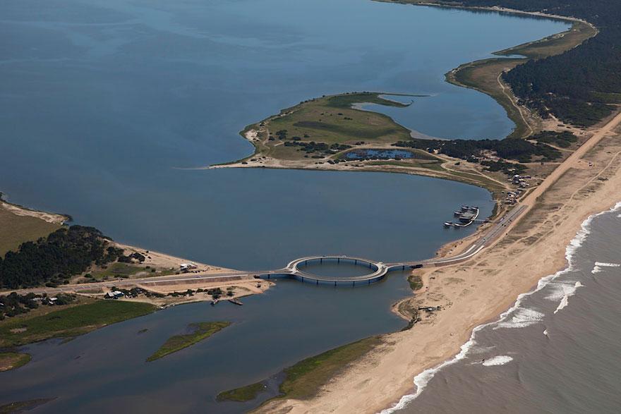 circular-bridge-uruguay-rafael-vinoly (3)