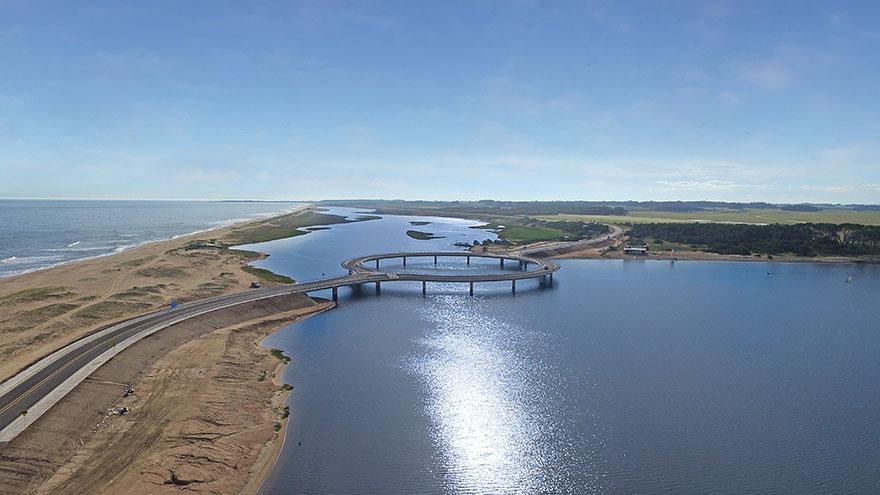 circular-bridge-uruguay-rafael-vinoly (4)