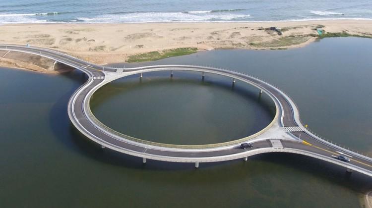 circular-bridge-uruguay-rafael-vinoly