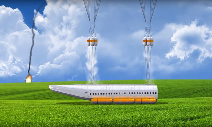 detachable-cabin-plane-crash-aircraft-safety-vladimir-tatarenko-3