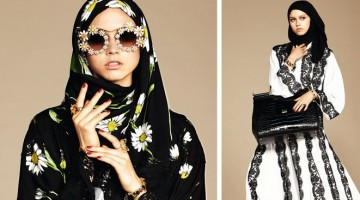 dolce-gabbana-hijab-abaya-collection