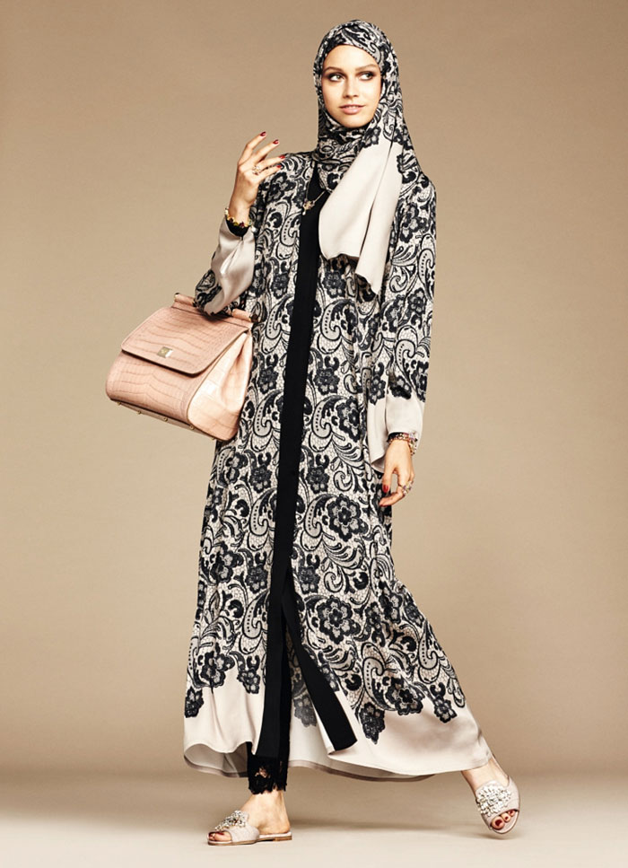 dolce-gabbana-hijab-abaya-collection (10)