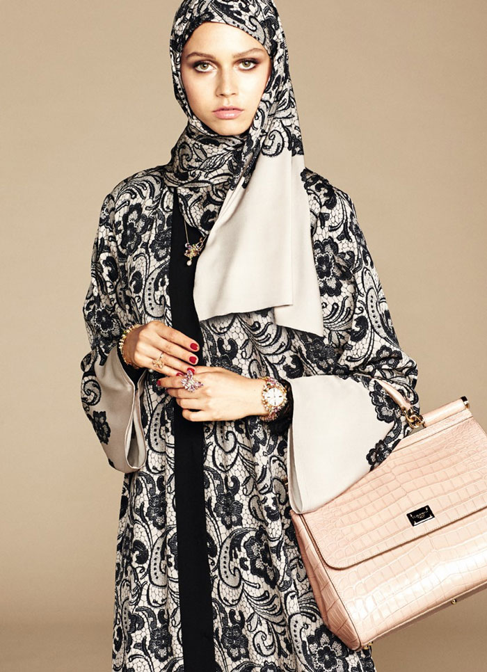 dolce-gabbana-hijab-abaya-collection (13)