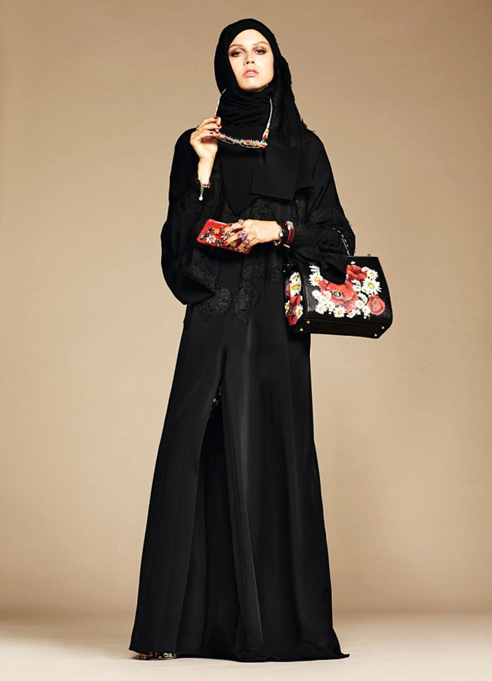 dolce-gabbana-hijab-abaya-collection (14)