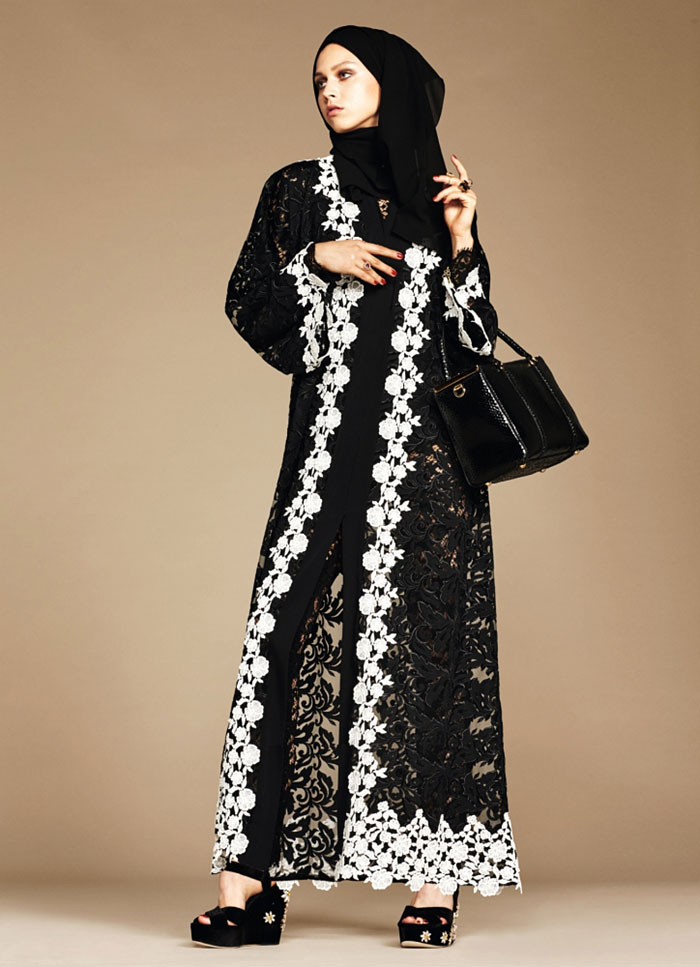 dolce-gabbana-hijab-abaya-collection (2)