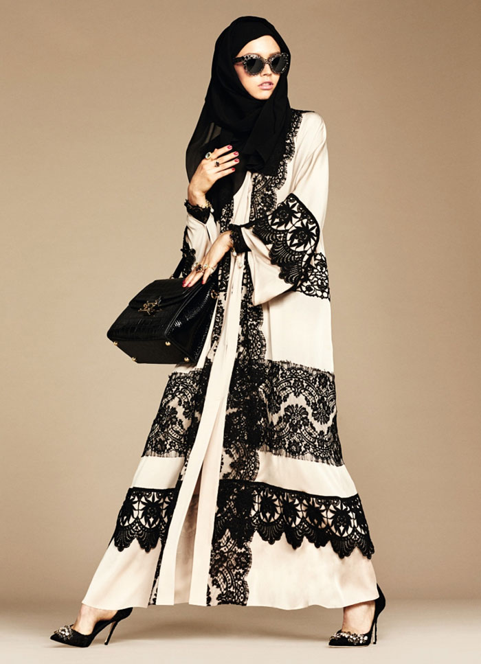 dolce-gabbana-hijab-abaya-collection (3)