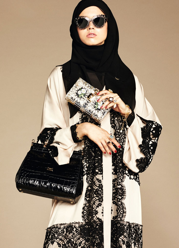 dolce-gabbana-hijab-abaya-collection (4)