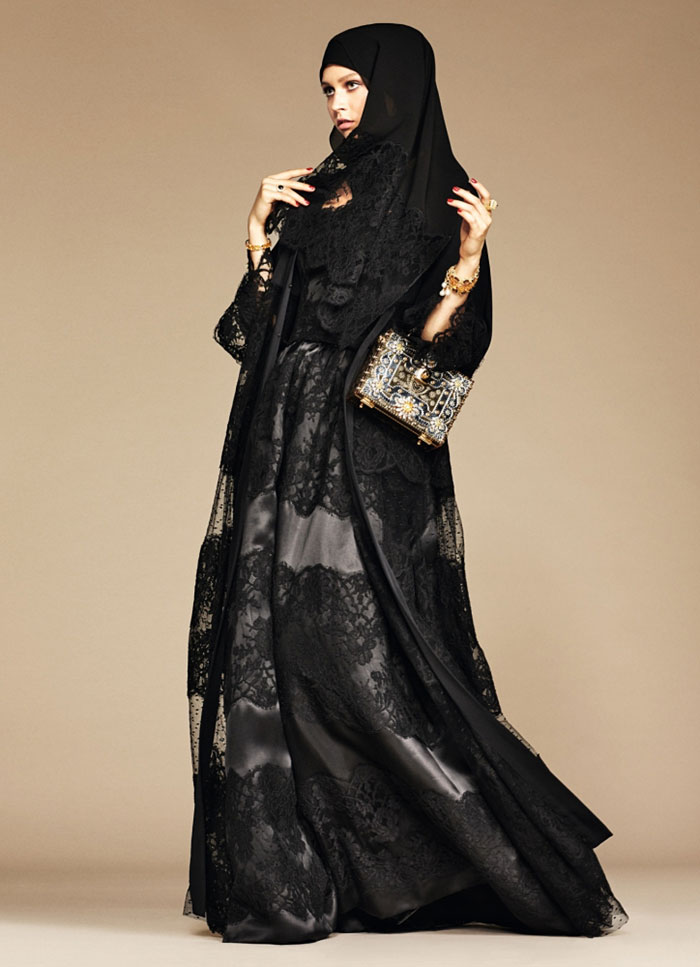 dolce-gabbana-hijab-abaya-collection (6)