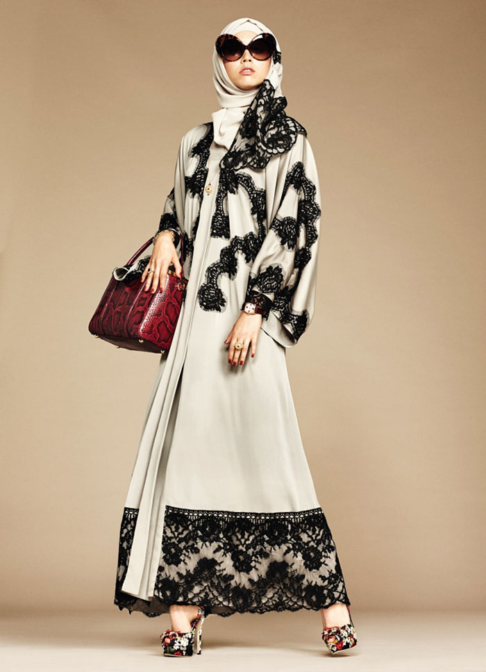 dolce-gabbana-hijab-abaya-collection (7)