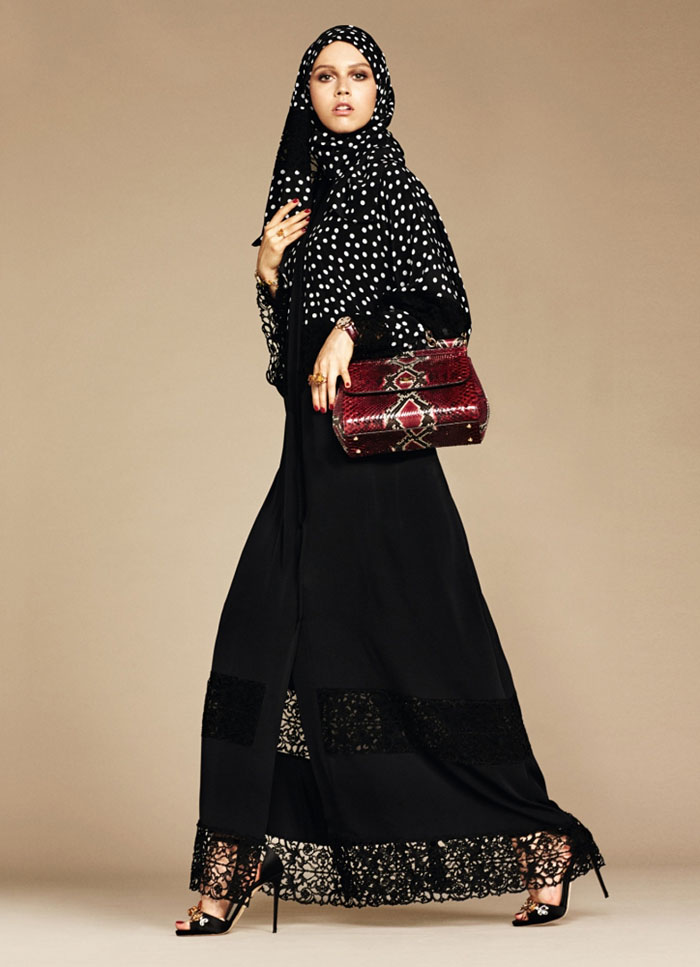 dolce-gabbana-hijab-abaya-collection (9)