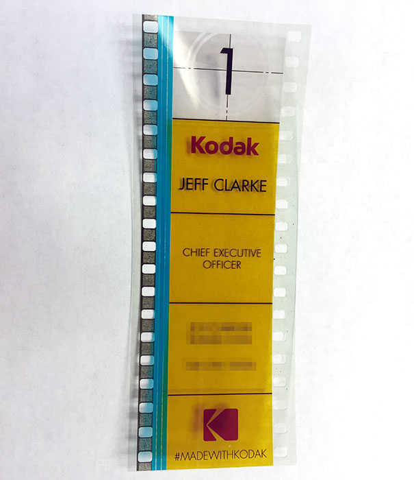 kodak-business-card-ceo-35mm-film-CES-2016-Consumer-Electronics-Show (2)